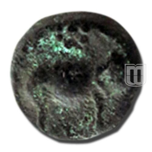 1/2 Unit | A.M. Fishman 23.3.142 | R