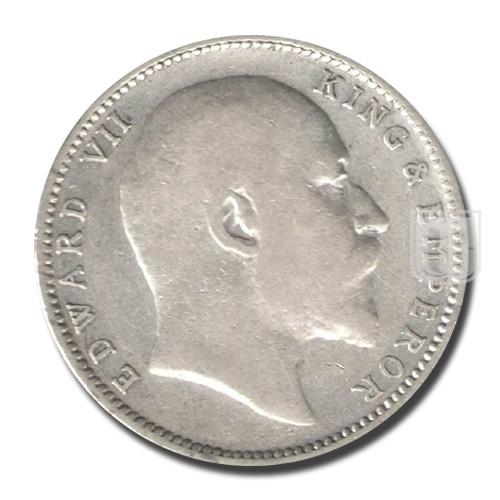 Rupee | KM# 508,PR.199 | O