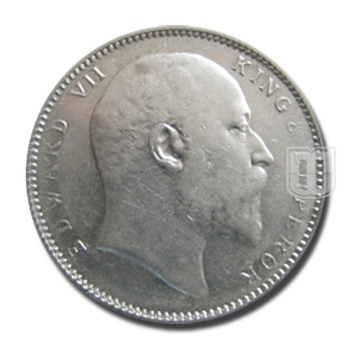 Rupee | KM# 508,PR.194 | O