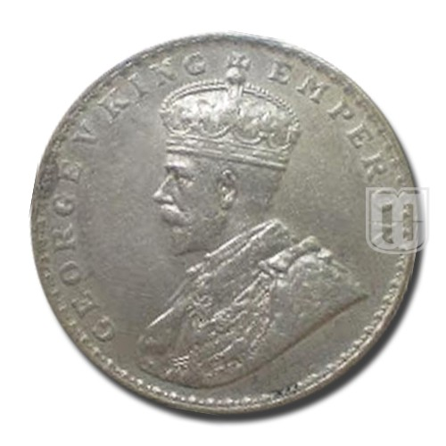 One Rupee | KM# 523,PR.207 | O