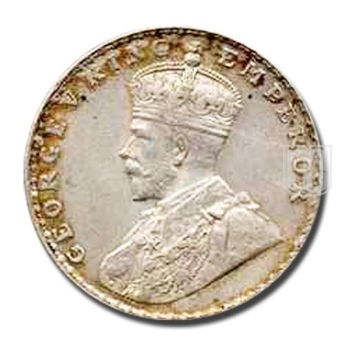 One Rupee | KM# 524,PR.208 | O