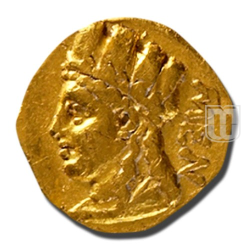 One Third Stater |  | O