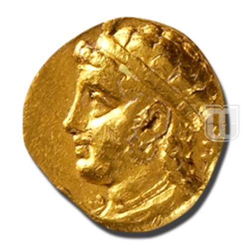 One Third Stater |  | R