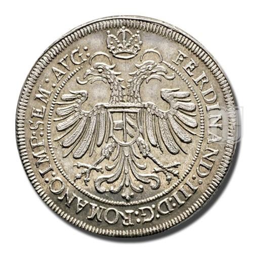 1/3 THALER (1/2 Gulden) | KM 148 | R