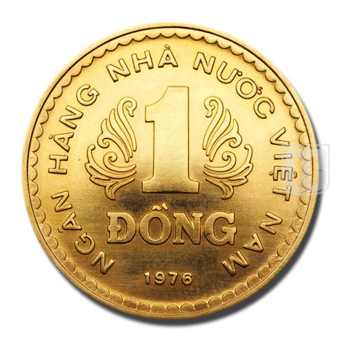 Dong | KM 14 | R
