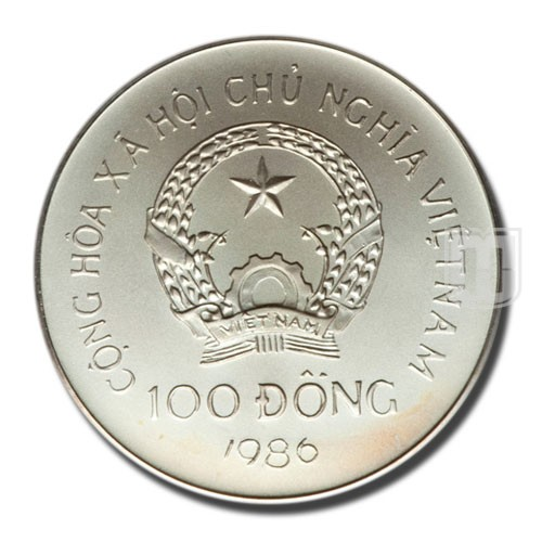100 Dong | KM 24.1 | O