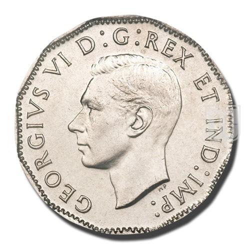 Five Cents | KM 39a | O