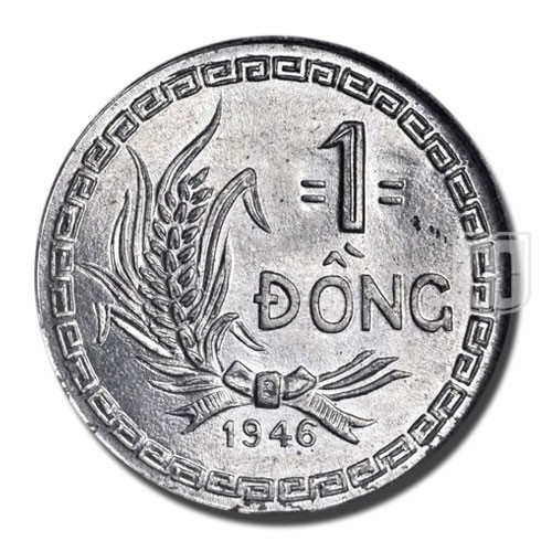Dong | KM 3 | R