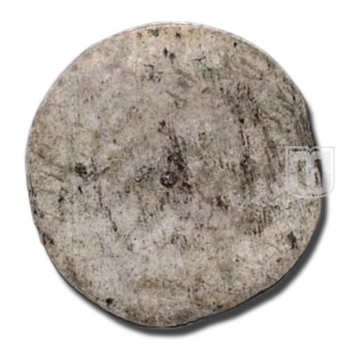 3 PFENNIG (1/84 Gulden) | KM 6 | R