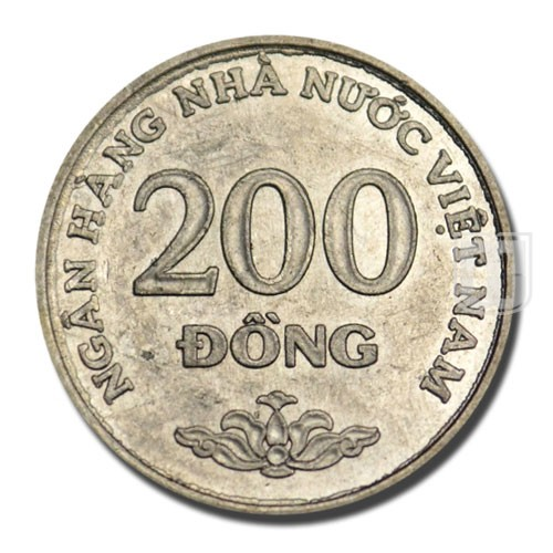 200 Dong | KM 71 | R