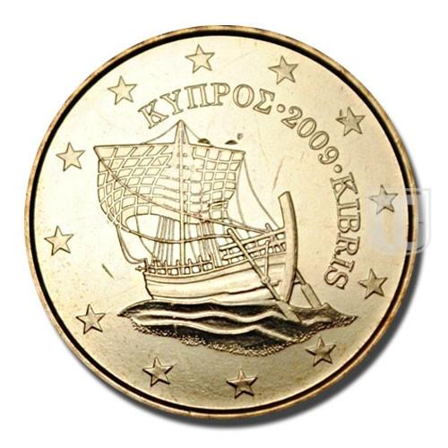 10 Euro Cents | KM 81 | O