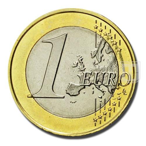 Euro | KM 84 | R
