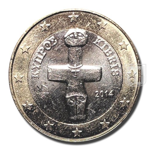 Euro | KM 84 | O