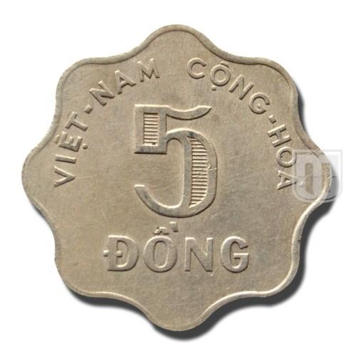 5 Dong | KM 9 | O