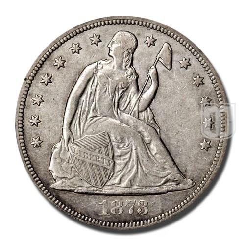 Dollar | KM 100 | O
