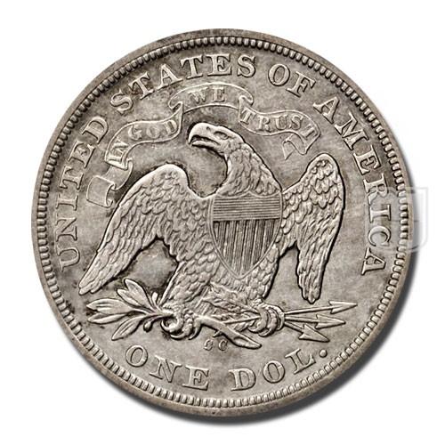 Dollar | KM 100 | R