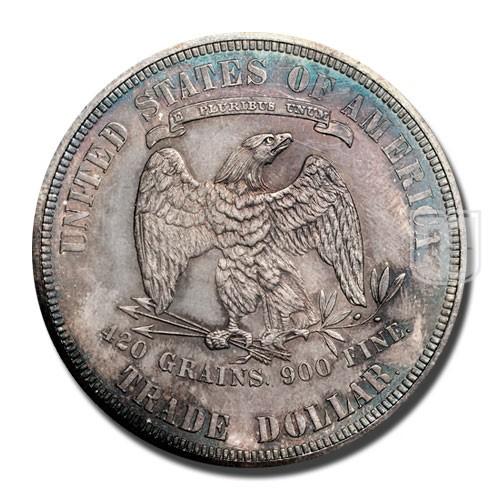 Dollar | KM 108 | R