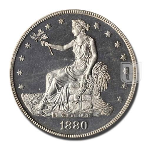 Dollar | KM 108 | O