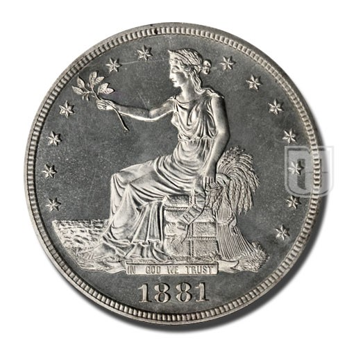 Dollar   KM 108   O