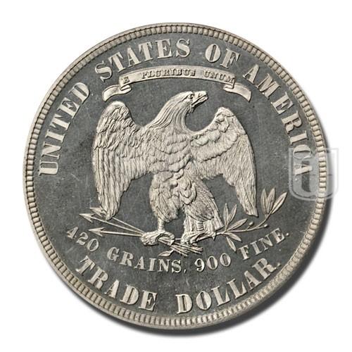 Dollar   KM 108   R