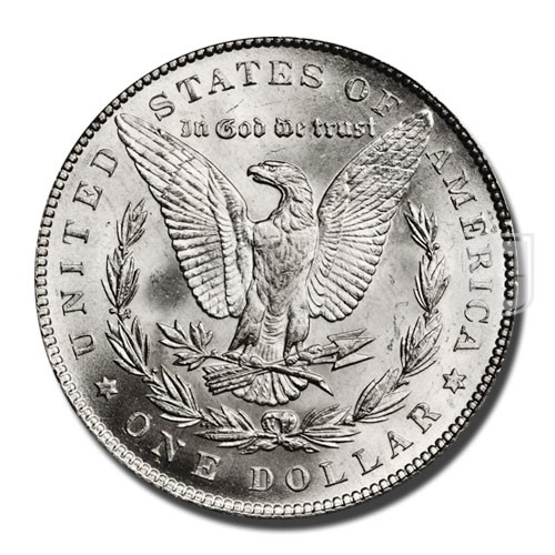 Dollar | KM 110 | R