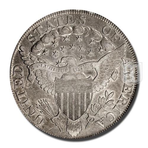 Dollar | KM 32 | R