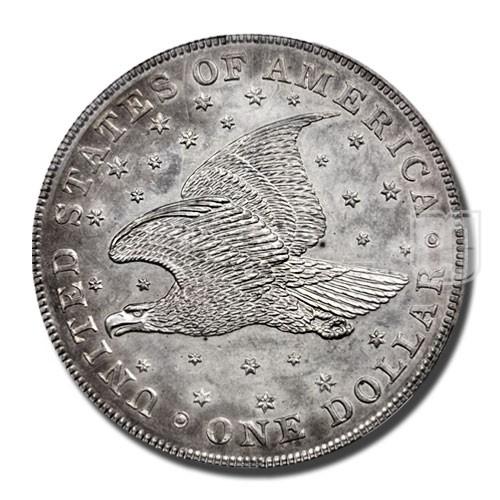 Dollar | KM 59.2 | R