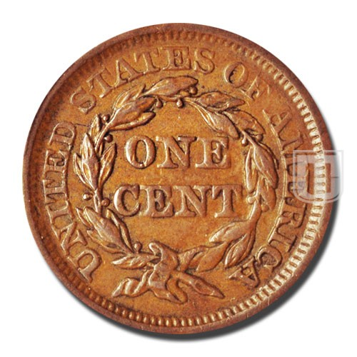 Cent | KM 67 | R