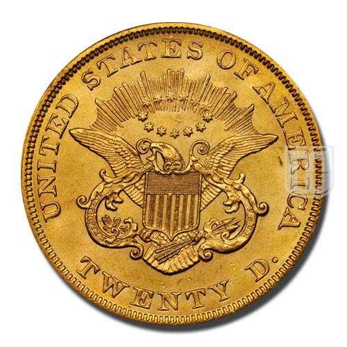 Twenty Dollar | KM 74.1 | R