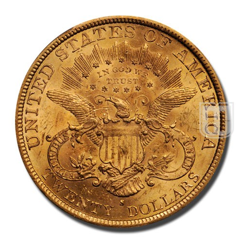 Twenty Dollar | KM 74.3 | R