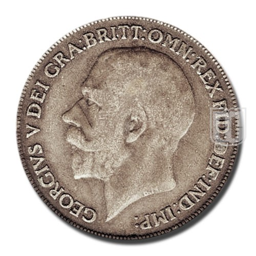 Penny   KM 810   O