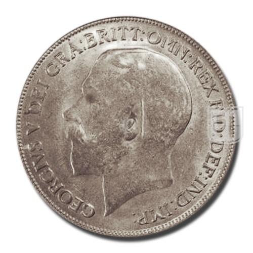 Penny | KM 810 | O