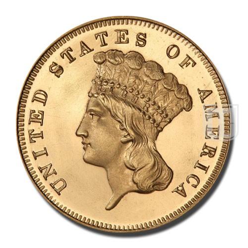 3 Dollars | KM 84 | O
