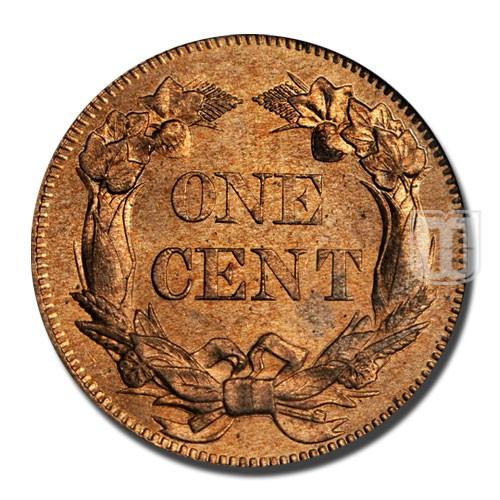 Cent | KM 85 | R