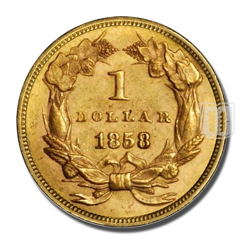 Dollar | KM 86 | R