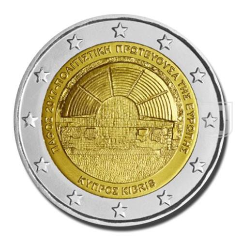2 Euro |  | O