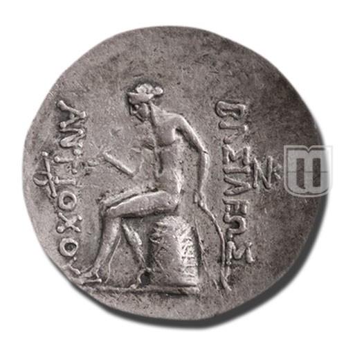 Tetradrachm | N.1264 | R