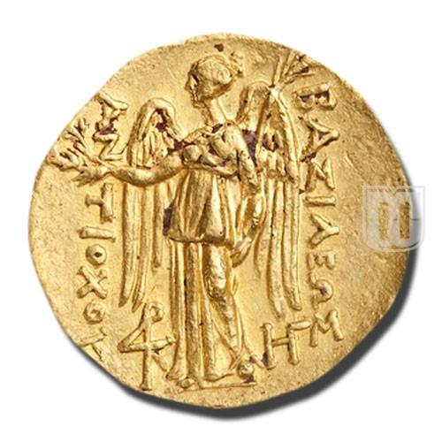 Tetradrachm   N.1289   R
