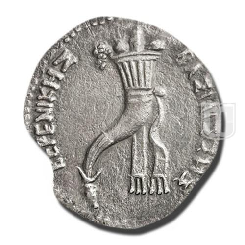 Tetradrachm | Sv.1115 | R