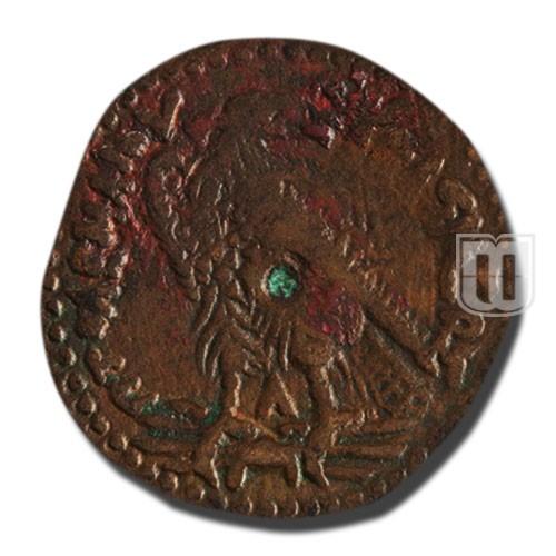 Unknown   Sv.1170   R