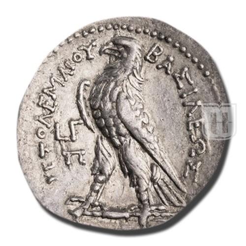 Tetradrachm | Sv.1309 | R