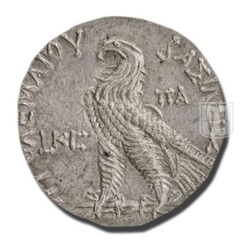 Tetradrachm | Sv.1438 | R