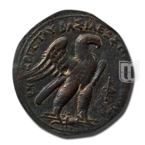 Unknown   Sv.1641   R