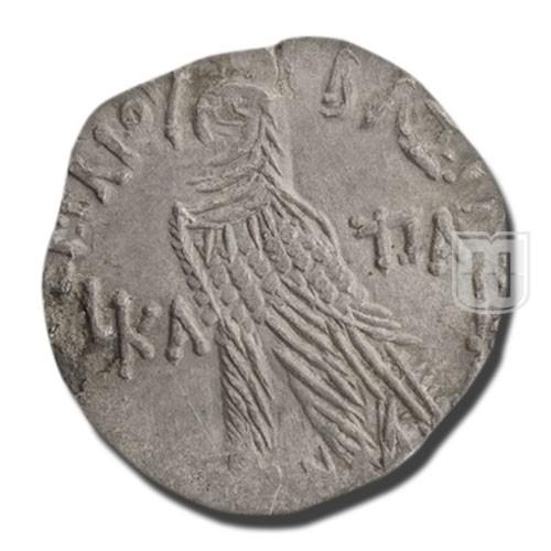 Tetradrachm | Sv.1681 | R
