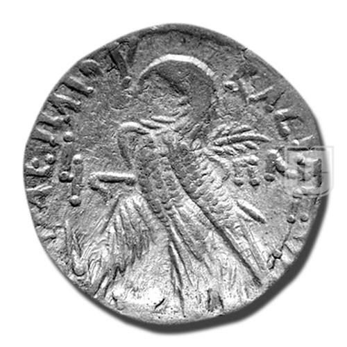 Tetradrachm | Sv.1830 | R