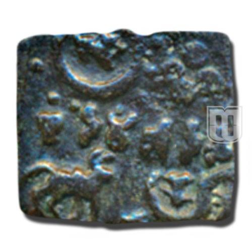 Unit   Todywalla Auctions- Auction 99, Lot no .13   O