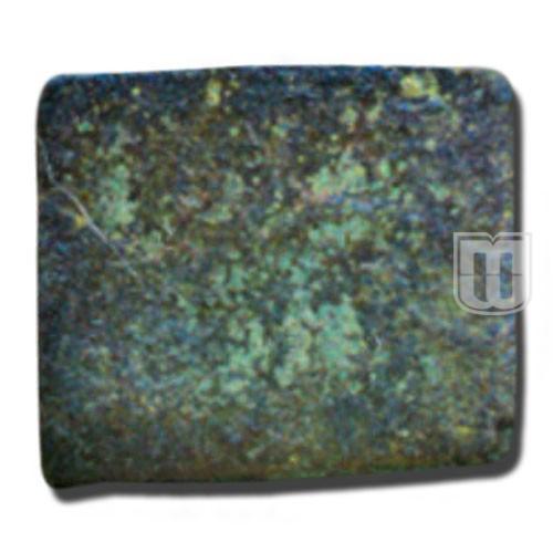 Unit   Todywalla Auctions- Auction 99, Lot no .13   R