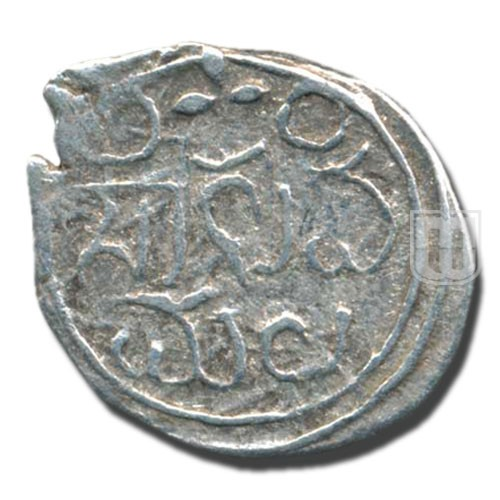   K.Ganesh 12.14   R