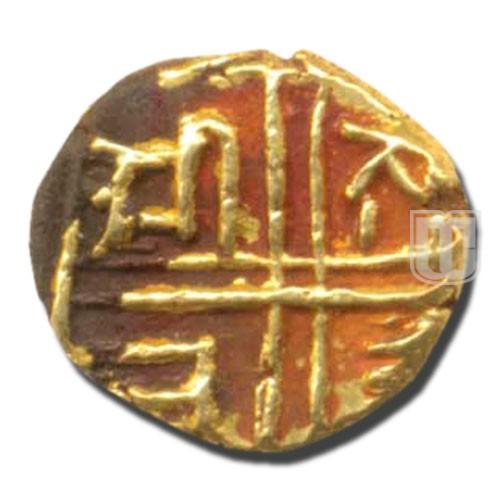 Fanam   K.Ganesh 12.24   R
