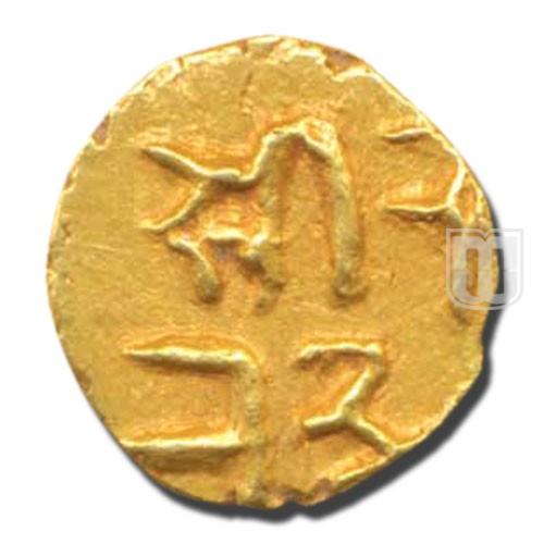 Fanam | K.Ganesh 12.23 | R